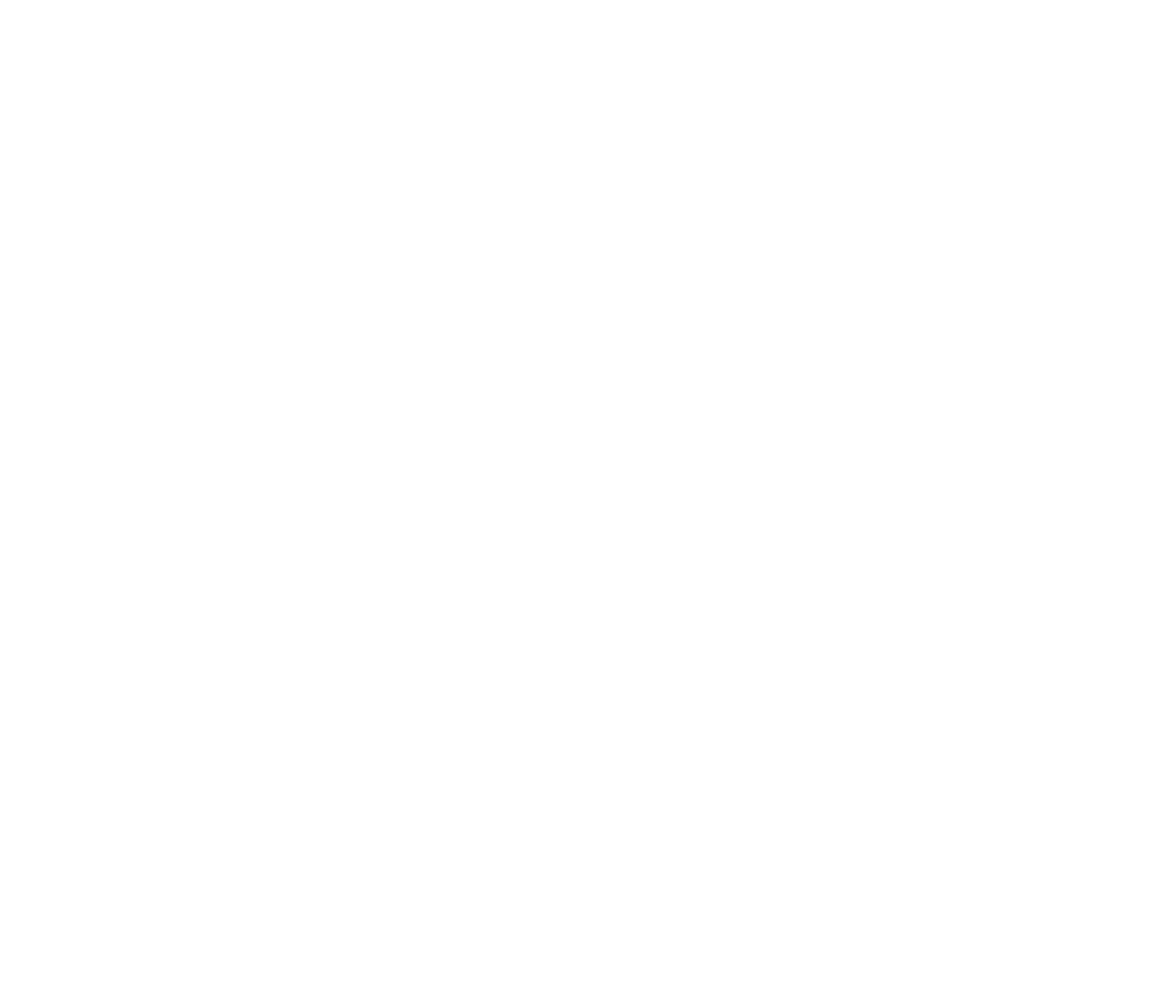 Arc Cinema White Logo